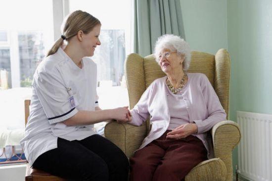 Дома для престарелых больных людей жирновский дом-интернат для престарелых и инвалидов со гпви гссу