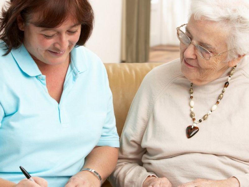 Что такое частный дом престарелых дом престарелых в ростове на дону официальный