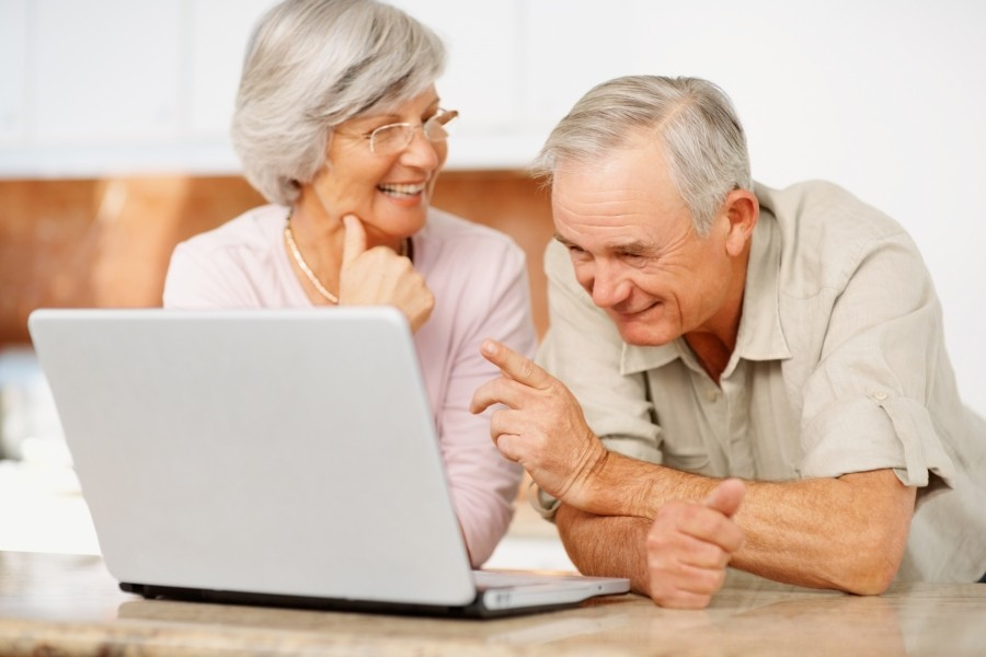 Адрес дома престарелых в виннице дома инвалидов и престарелых в ярославле