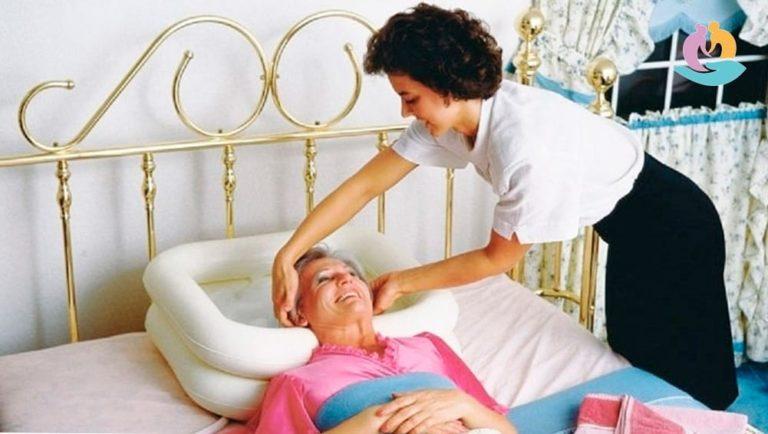 Панионат для пожилых Одесса