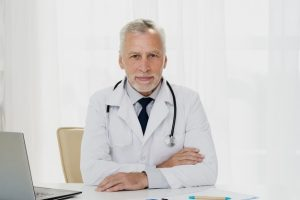 уход за хирургическими больными, хоспис, услуги няни
