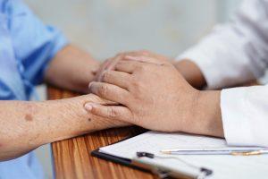 дом престарелых Кременчуг, гериатрическая клиника Полтавская область, реабилитация после инсульта, реабилитационные программы, уход за пожилыми
