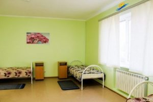 дом престарелых в Киеве, гериатрический пансионат, инсульт, инфаркт, деменция